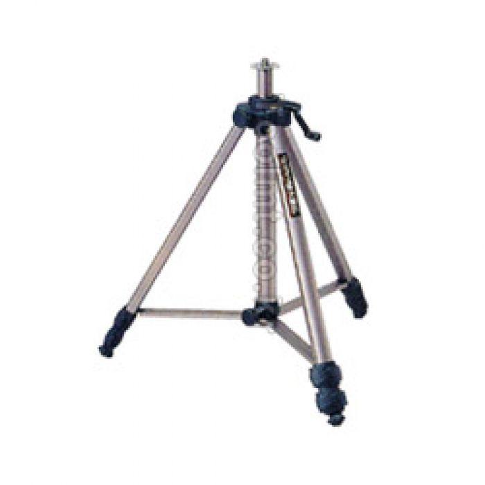 레이저전용 삼각다리(기본형) ELT-50-1695mm 삼각대/레벨기다리
